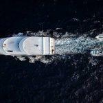 Boat Rental Cyprus