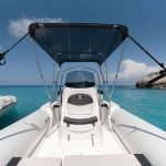 Boat Rentals and Private Cruises