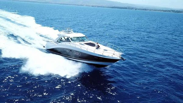 latchi private yachts